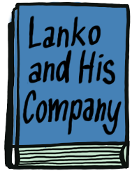 Lanko And His Company